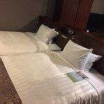 Foto di Hotel Epinard Nasu