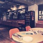 Photo of MeatWinery Akihabara