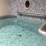 Photo of Rudas Baths