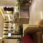 Photo of Flora Grand Hotel
