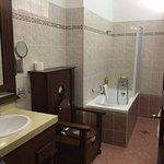 Hotel Ruze Foto