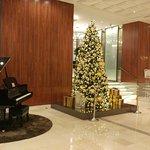 BEST WESTERN Premier Seoul Garden Hotel Foto