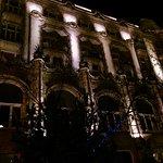 Foto di Danubius Hotel Gellert