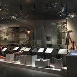 Foto de Bern Historical Museum