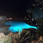 Foto di Hotel Lune de Mougins