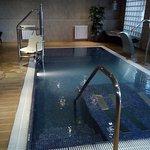 Photo of Hotel Lune de Mougins