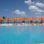 Photo of Andalucia Beach Hotel & Residence