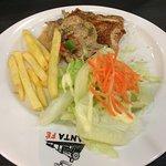 Photo of Santa Fe Steak Restaurant, Big C Extra, Central Road, Pattaya