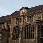 Foto de Charterhouse