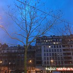 Foto de Timhotel Paris XVII Bd Berthier