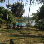 Photo of Kadolana Eco Village
