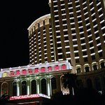 Photo of Baohong Hotel