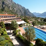 Photo of Hotel Saturno