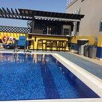 Citymax Al Barsha Foto