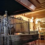 Photo of La Cucina da Bastian