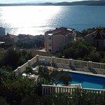 Photo of Villa Irena