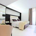 Photo of Gusmay Resort - Hotel Gusmay & Suite Le Dune