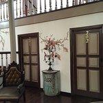 Casa San Rafael Photo