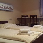 Photo of Garni Hotel Milena