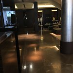 Photo de Hotel Advance