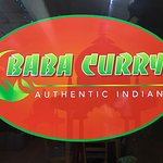 Baba Curry