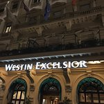 The Westin Excelsior Florence Foto