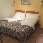 Photo of Hostal Can Nogue