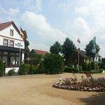 Photo of Hotel-Landhaus Birkenmoor