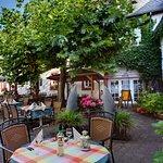 Photo of Hotel Deutschherrenhof