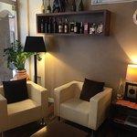 Foto de Godenda Wine Bar