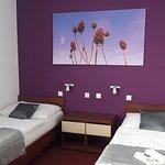 Fotografia lokality Hotel Color