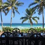 Photo of Villa Marmarine Restaurant