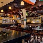 Photo de Seven Gables Inn