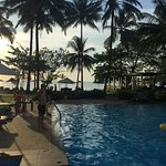 Photo of Nang Thong Beach Resort 2
