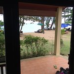 Nang Thong Beach Resort 2 Foto