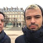 Photo of The Westin Paris - Vendome