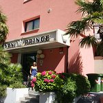 Photo of Hotel Garni Prince