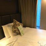Photo of Hotel Gracery Tamachi