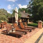 Photo of Sherewood Lodge