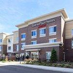 TownePlace Suites Detroit Auburn Hills