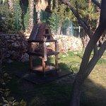 Rixos Downtown Antalya Foto
