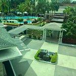 Photo of Widus Hotel and Casino