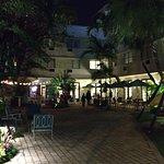 Photo de Dorchester Hotel