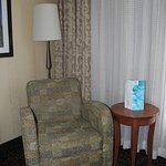 Photo de Hilton Garden Inn Montreal Centre-ville