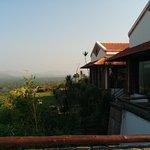 Kadambavanam Ethnic Resort