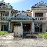 Bukit Merah Laketown Resort Foto