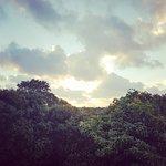 Landscape - Bahia Principe Luxury Sian Ka'an Photo