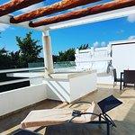 Bahia Principe Luxury Sian Ka'an Photo