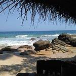 Photo of Goyambokka Beach