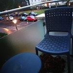 Photo of Carlton Ambassador Hotel
